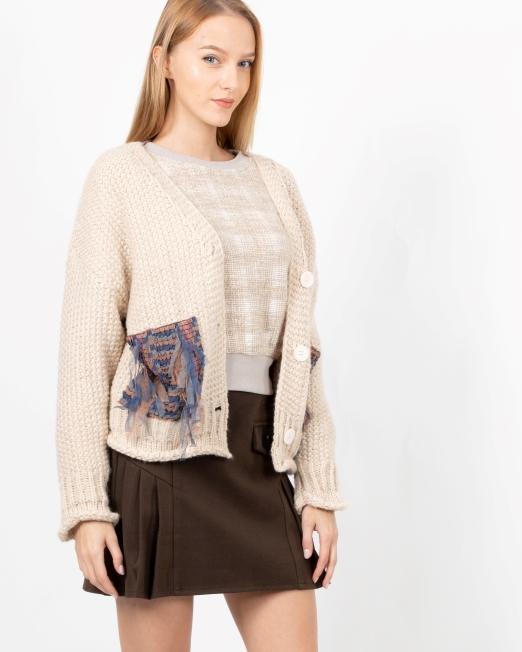 0530 EI 7316 Womens Clothing & Fashion