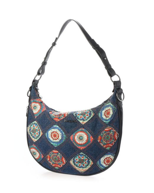 DESIGUAL DENIM CROSSBODY BAG5 522x652 Womens Clothing & Fashion
