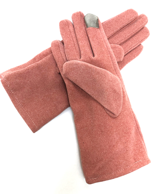 IMG 8771 retouched gloves Womens Clothing & Fashion
