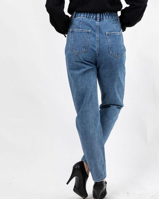 PASSION 1 BY MELANI HIGH RISE BOYFRIEND JEANS3 522x652 Womens Clothing & Fashion