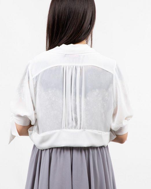 MELAN ELEGANT LACE DRESS4 522x652 Womens Clothing & Fashion
