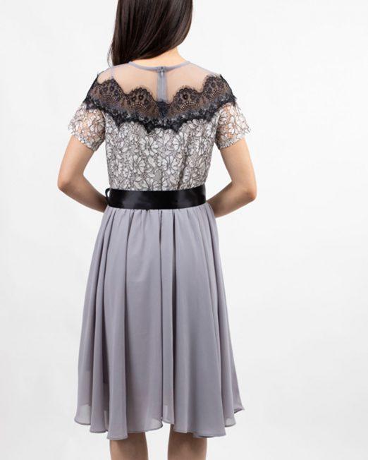 MELAN ELEGANT LACE DRESS6 522x652 Womens Clothing & Fashion