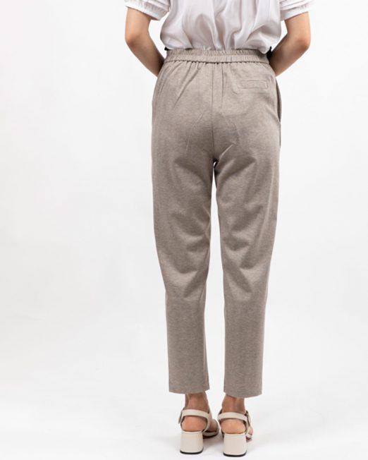 MELANI TAILORED SLIM TROUSERS IN HERRINGBONE5 522x652 Womens Clothing & Fashion