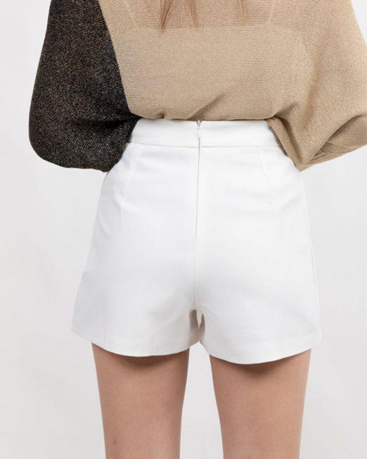 MELANI WRAP MINI SKORT2 522x652 Womens Clothing & Fashion
