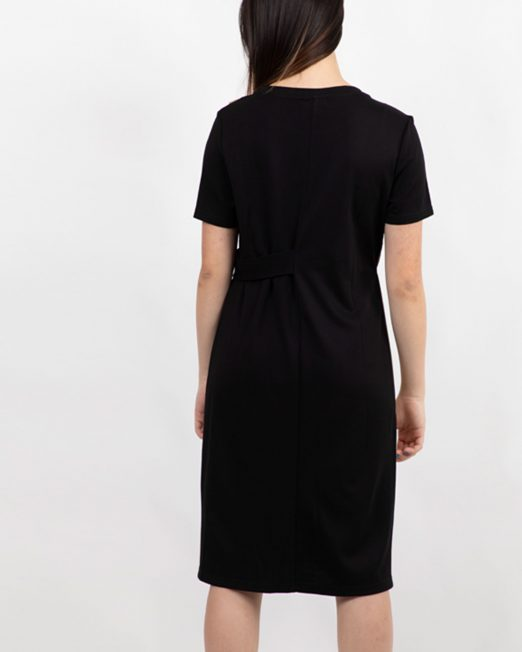 PASSION 1 BY MELANI PATCHWORK SHIRT DRESS4 SHIRT DRESS5 522x652 Womens Clothing & Fashion