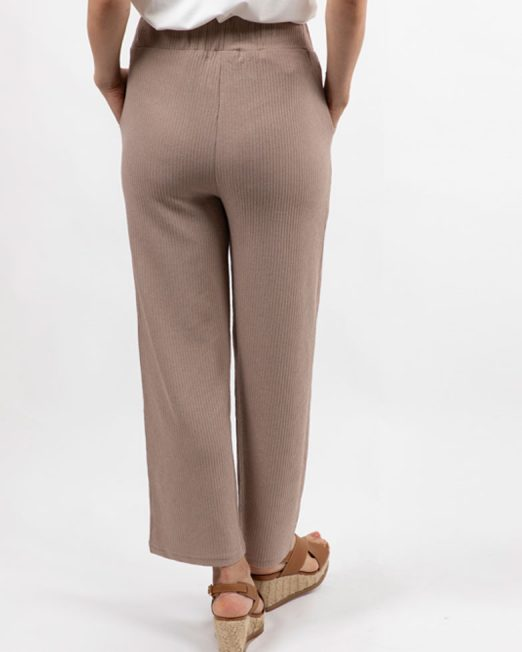 PASSION 1 BY MELANI WIDE LEG KNIT PANTS2 522x652 Womens Clothing & Fashion