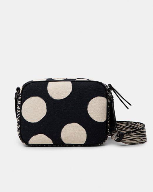 DESIGUAL ANIMAL PRINT SLING BAG3 1 522x652 Womens Clothing & Fashion