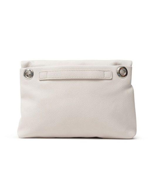 DESIGUAL EMBOSSED WALLET BAG4 522x652 Womens Clothing & Fashion