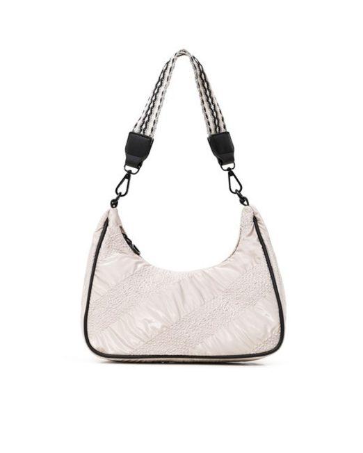 DESIGUAL HALF MOON SHOULDER BAG3 522x652 Womens Clothing & Fashion