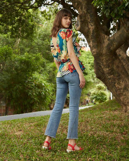 N20 7305 522x652 Womens Clothing & Fashion