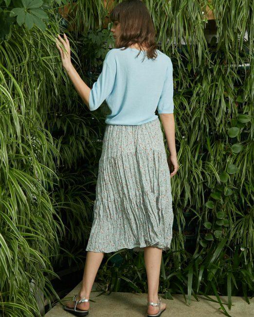 N20 8076 522x652 Womens Clothing & Fashion