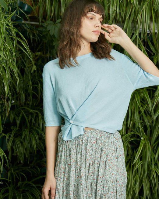 N20 8080 522x652 Womens Clothing & Fashion