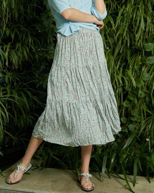N20 8082 522x652 Womens Clothing & Fashion