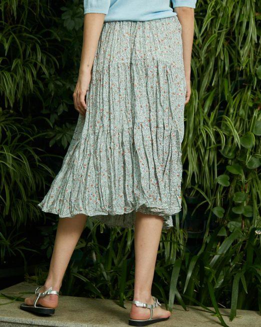 N20 8089 522x652 Womens Clothing & Fashion