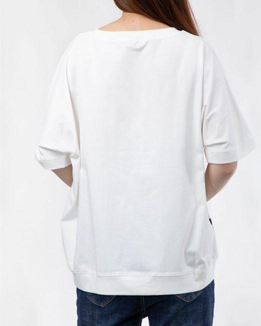 B1Q4204 3 522x652 Womens Clothing & Fashion