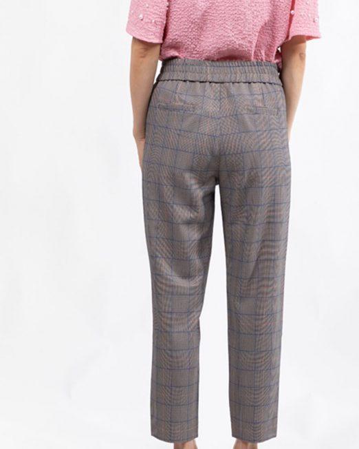 MELANI CHECK PANTS2 522x652 Womens Clothing & Fashion