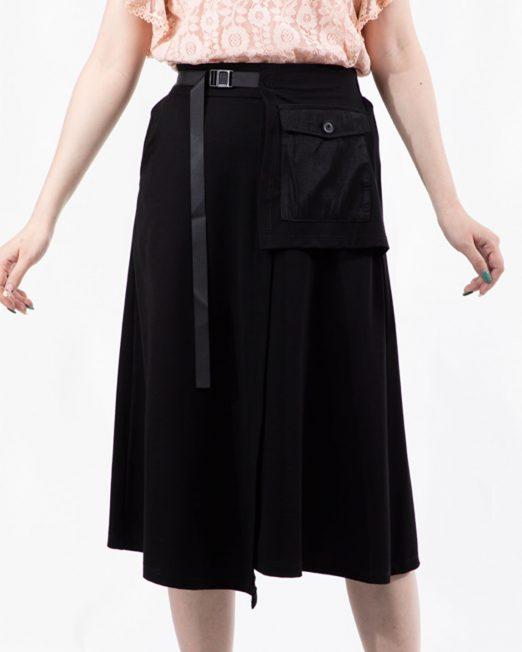 MELANI POCKET DETAIL SKIRT 3 522x652 Womens Clothing & Fashion