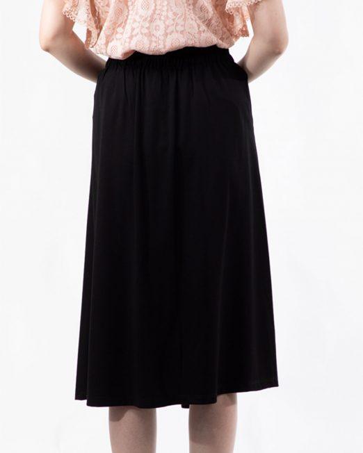 MELANI POCKET DETAIL SKIRT 522x652 Womens Clothing & Fashion