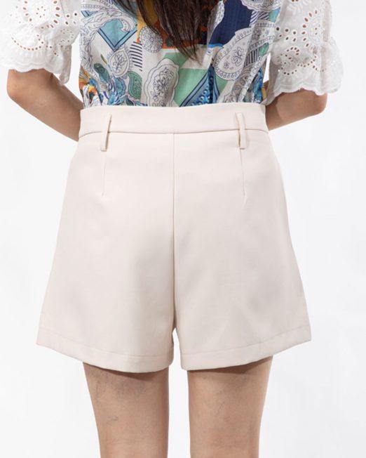Melani Chino shorts4 522x652 Womens Clothing & Fashion
