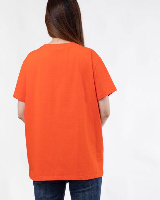 PASSION BY MELANI BEAR RHINESTONE PRINT TOP3 522x652 Womens Clothing & Fashion