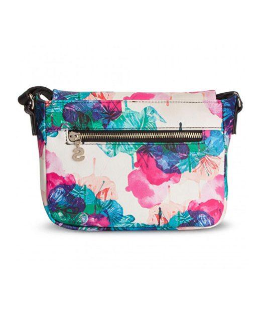DESIGUAL FLORAL PRINT CROSS BODY BAG 1 522x652 Womens Clothing & Fashion