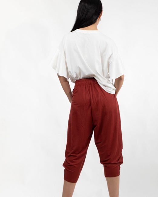 MELANI FLARE SLEEVE TOP 5 522x652 Womens Clothing & Fashion