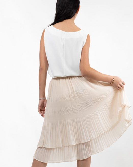 MELANI HEART DENPANT VEST TOP 2 522x652 Womens Clothing & Fashion