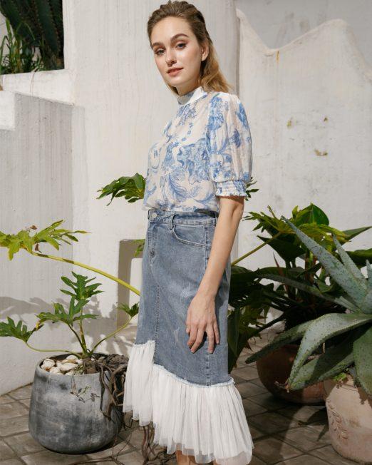N18 3120 522x652 Womens Clothing & Fashion