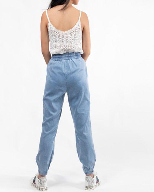 PASSION 1 BY MELANI RHINESTONE EMBELLISHED JEANS2 522x652 Womens Clothing & Fashion
