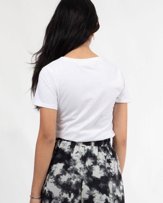 PASSION BY MELANI SWANS EMBELLISHMENR TOP 4 522x652 Womens Clothing & Fashion
