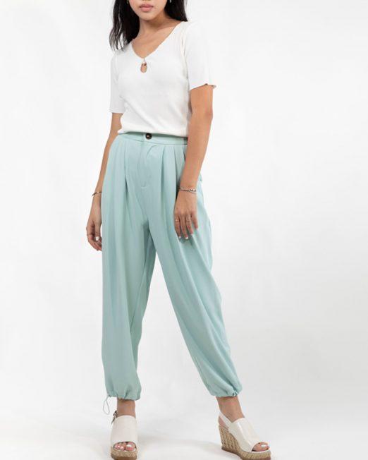 b1q4200 522x652 Womens Clothing & Fashion